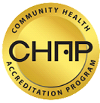 Community-Health-Accreditation