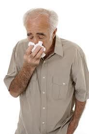 flu-sneezing-senior