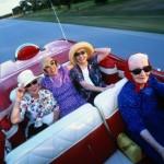 seniors-sunglasses-150x150