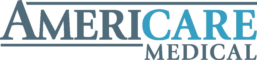 AmeriCare Medical