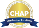 CHAP Accredited Home Nursing Agency