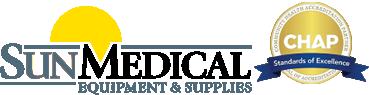 Michigan Medical Equipment & Supplies.