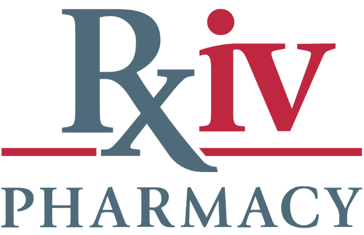 Specialized Home Pharmacy Services