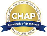 Community Health Accreditation